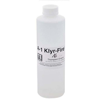 A-1 Klyr-Fire Holding Agent, Water-Based  8 oz  | TA018