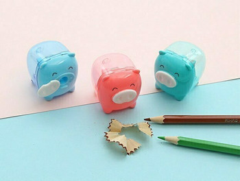Pencil Sharpener | YPW059