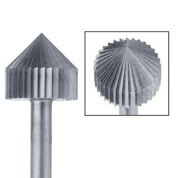 Busch Stone-Setting Bur, 5.75mm | 341562 --