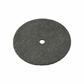 "High-Speed 7/8"" Separating Disc 100 pcs 
