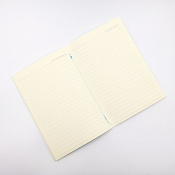 Joytop Notebook 140 x 210mm 40 sheets | 6970540080197