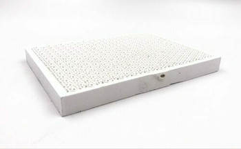 Ceramic Honeycomb Block | LWHC