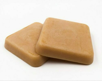 100% Natural Beeswax | 250g | 605891