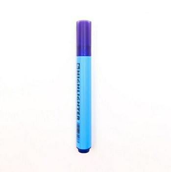 STA Highlighter Blue   6925137844867  
