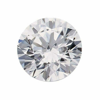 3mm Round Faceted CZ | Swarovski | 69364