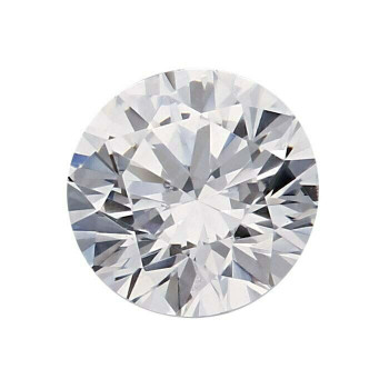 5mm Round Faceted CZ | Swarovski | 69369
