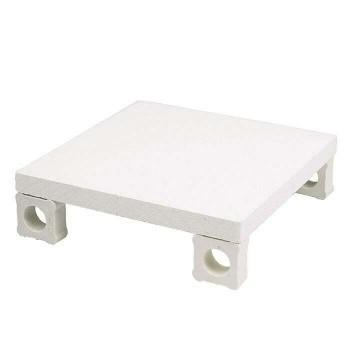 "(Changed to Paragon)Solderite Shelf Kit | 6""x 6"" x 1/2"" | 703067"