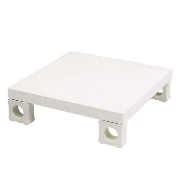 "(Changed to Paragon)Solderite Shelf Kit | 6""x 6"" x 1/2"" 