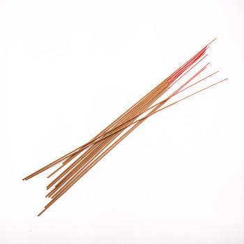 Sandal wood Incense  1 dozen   INC01