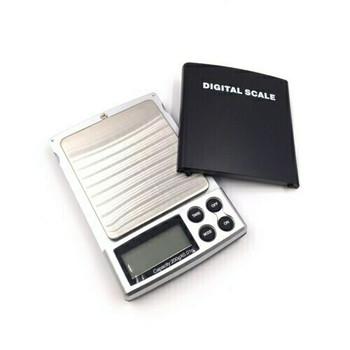 Digital Scale 200g/0.01g