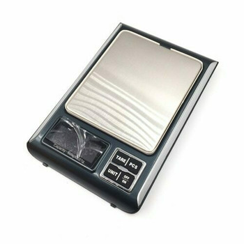 Digital Scale 500g/0.01g