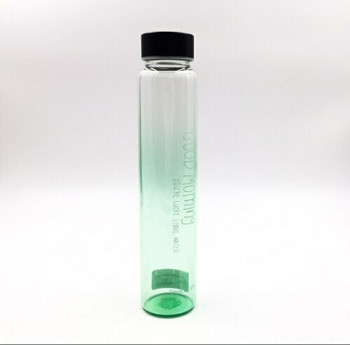 """Reusable Water Bottle 