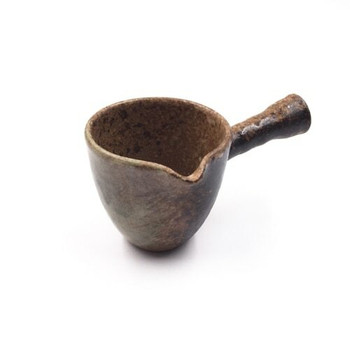 Ceramic GongDao Sharing Pot |  TWA14