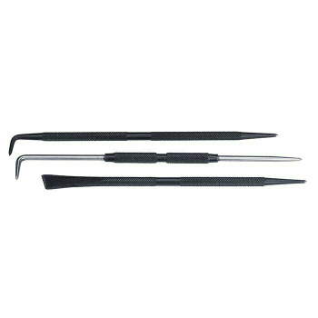 Double-Ended Scribes, Set of 3   118458