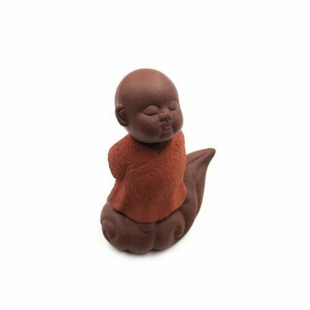 Dreaming Baby Tea Pet | 88820
