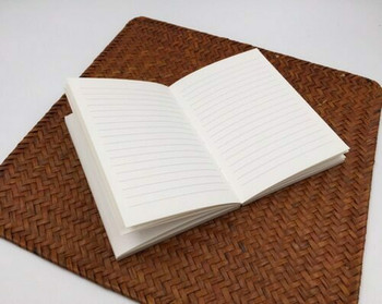 """""""Note For"""" Basic Notebook 