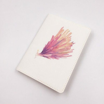 Diamond Gem Planner   Pink   with removable cover   DGP01