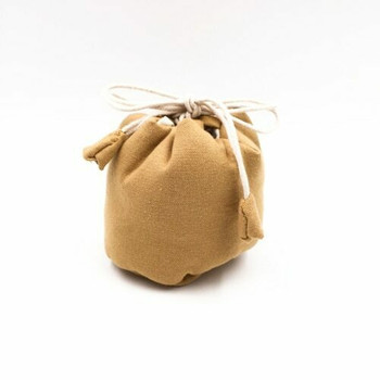 Teaware Bag   Golden   TF35C