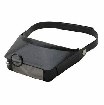 Easy Eyes Four-In-One Magnifier | ELP-550.40