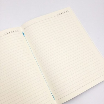 "Joytop Notebook | ""Shadow in my Dreams"" | Style A | JTN08A"