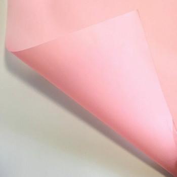 Vellum Paper | Pink |  79x54.5cm |  VP79109-02