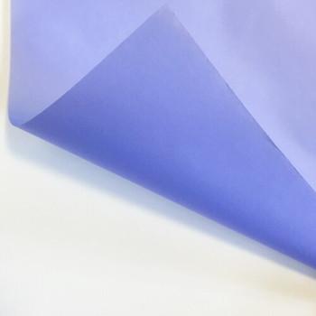 Vellum Paper | Lavender |  79x54.5cm |  VP79109-04
