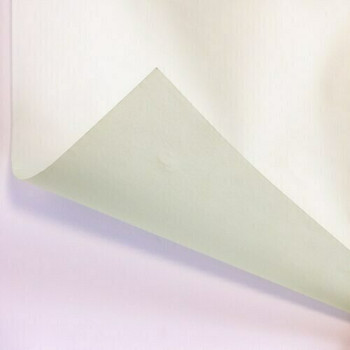 Vellum Paper | Lime Green |  79x54.5cm |  VP79109-05