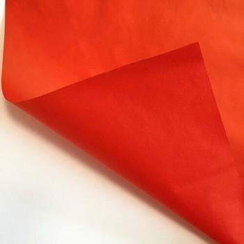 Vellum Paper | Red |  79x54.5cm |  VP79109-07