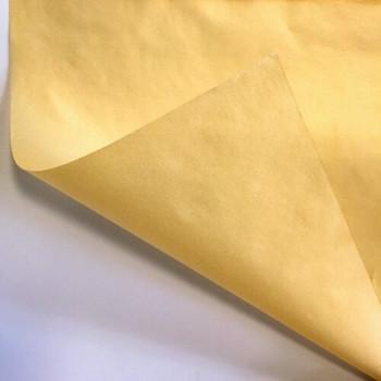 Vellum Paper | Iridescent Gold |  79x54.5cm |  VP79109-08