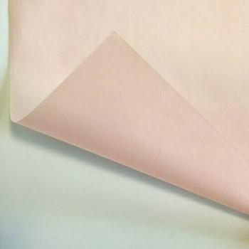 Vellum Paper | Pale Pink |  79x54.5cm |  VP79109-09