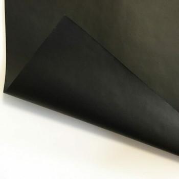Vellum Paper | Black |  79x54.5cm |  VP79109-12