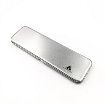 Metal Pencil Case   MPC01