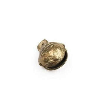 Bronze Bells | 1.5cm | Sold Individually | BB15