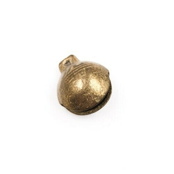 Bronze Bells | 2.0cm | Sold Individually | BB20