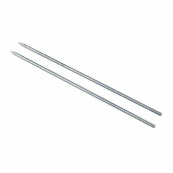 Replacement Tungsten Tip for Soldering Pick with Heat Shield | Sold Individually | 5030301