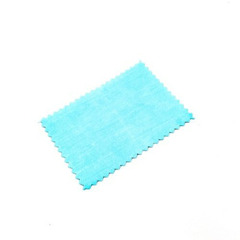 Silver Polishing Cloth | 7x10cm | SPC02