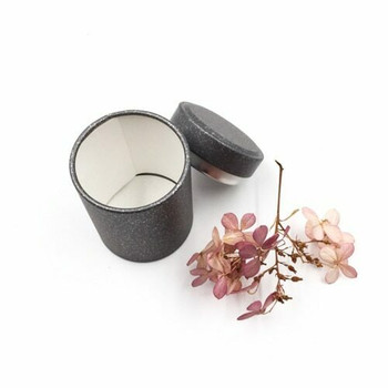 Tea Container | for Loose Tea or 2oz Matcha | TCTM2
