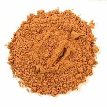 Nova Scotian Clay Powder   Cone 04   Sold by 5lb   NSCP04