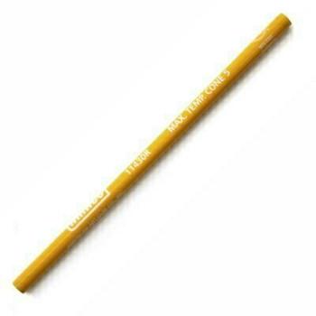 Yellow Underglaze Pencil | UPLYW