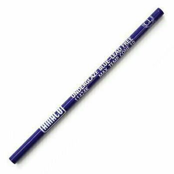 Blue Underglaze Pencil | UPLBE