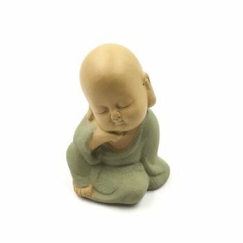 Tea Pet   Peaceful Baby   88825