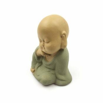 Tea Pet | Peaceful Baby | 88825