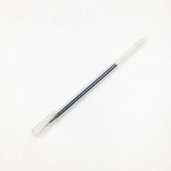 LEFT Gel Ink Pen   Black   GIP02