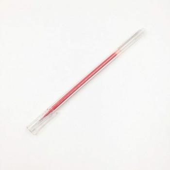 LEFT Gel Ink Pen | Red | GIP03