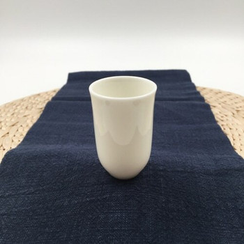 Porcelain Teacup | Aroma Cup | C19