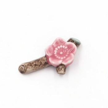 Cherry Blossom Chopstick Rest | CR02