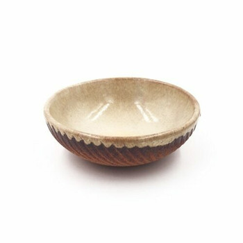 Ceramic Tea Cup | 94022