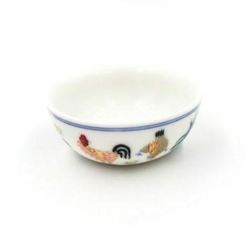 36-million Ji Gang Bei Chicken Tea Cup | 94151