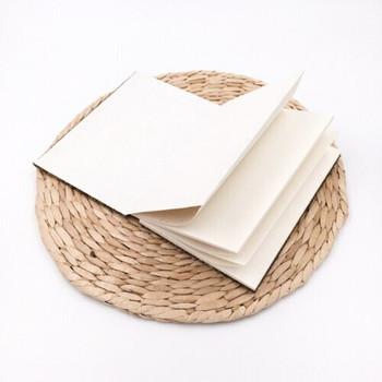 Orihon Rice Paper Accoridan Books | ORPB