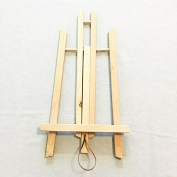 Small Wood Easel | SWE1